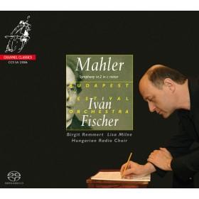 mahler-2