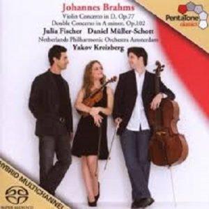 Brahms Double Fischer-400