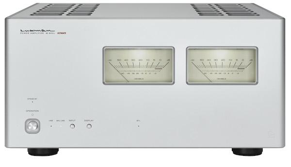 luxman-m900u