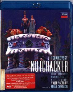 Nutcracker Mariinsky-400
