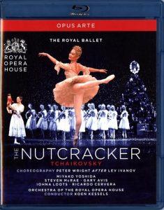 Nutcracker Royal Ballet-400
