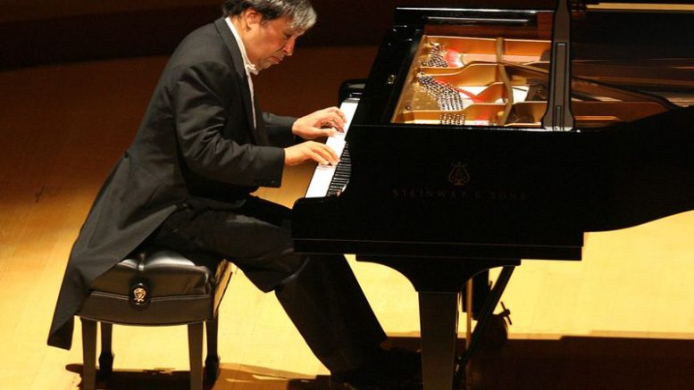 murray-perahia-4-14-2016