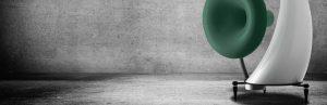 hORNS_green_banner
