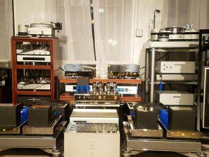 Rhapsody Audio, NY
