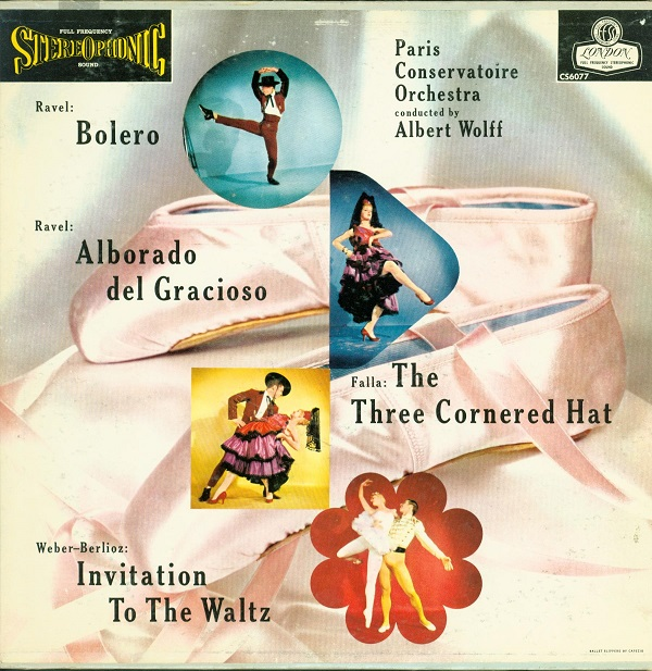 Blog 18 Cheap(er) Alternatives to Expensive Early Pressings of Decca